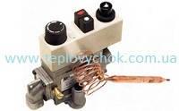 Автоматика газова FEG, Модуль MP7-743-640-228