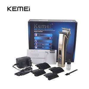 Бритва KM5017 (ОПТОВАЯ цена от 40 шт)