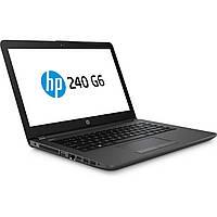 Hewlett Packard HP 240 G6 (4BD00EA)