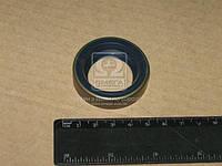 Сальник 32*45*11 рессоры DAF CF75,85,95XF,XF95 (пр-во Febi)