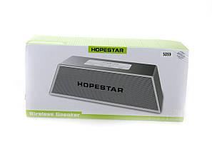 Моб.Колонка SPS Hopestar H28 (ОПТОВАЯ цена от 30 шт)