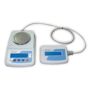 Весы лабораторные ТВЕ-0,3-0,01-а   , фото 2