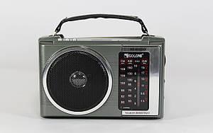 Радио RX 603 (ОПТОВАЯ цена от 30 шт)