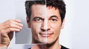 Косметика для лица и тела