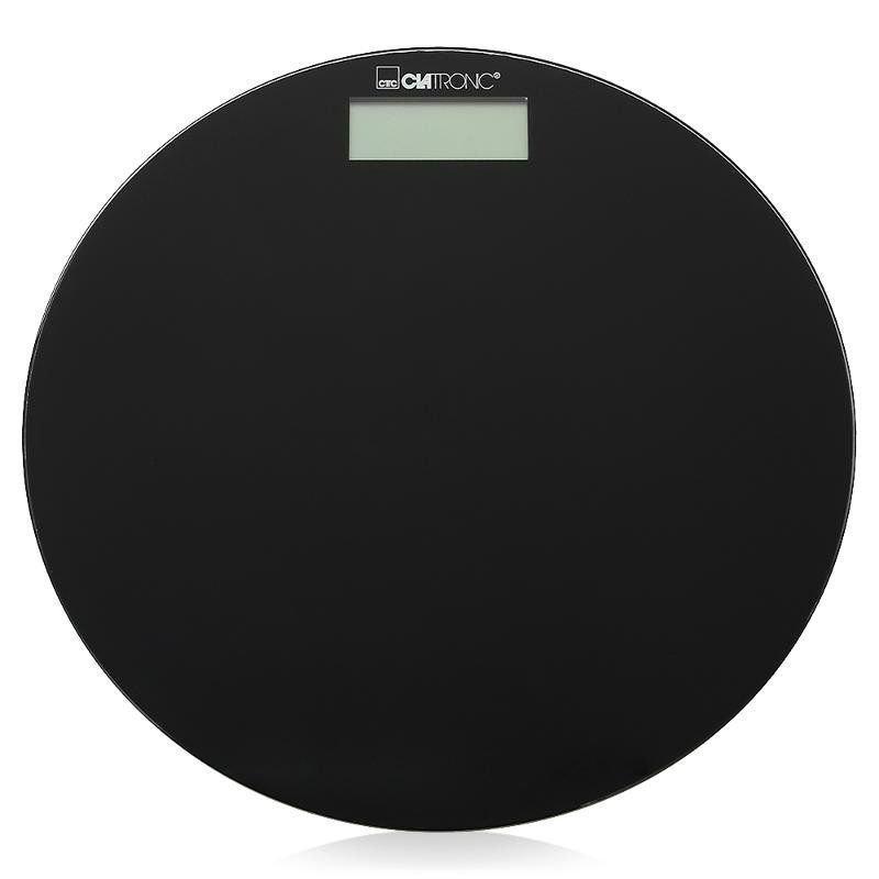 Весы напольные Clatronic PW 3369  Германия