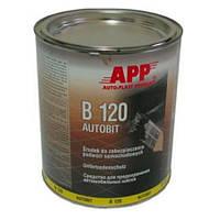 Мастика APP B120 Autobit 2,5 кг.