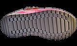 Кроссовки ортопедические Форест-Орто 06-554 р. 21-36 рр, фото 10