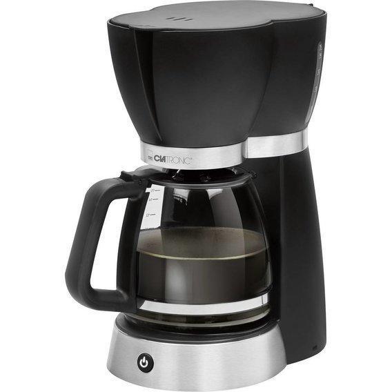 Кофеварка Clatronic KA 3689 Германия