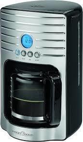 Кофемашина Profi Cook PC-KA 1120 Німеччина