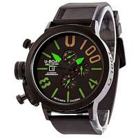 Часы U-Boat, фото 1
