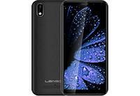Смартфон Leagoo Z10 1/8GB Black
