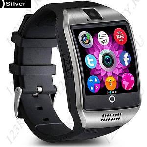 Умные часы Smart Watch Q18 1sim