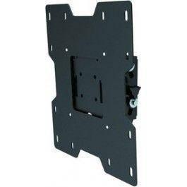 Настенный кронштейн Brateck LCD-801