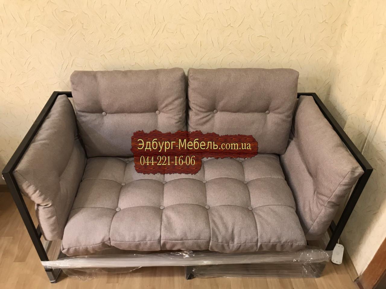 Подушки для кафе, подушки на поддоны с прошивкой
