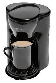 Капельная кофеварка Clatronic KA 3356 Германия