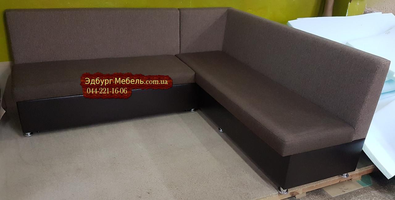 Кухонный уголок = кровать - 2200х1800мм