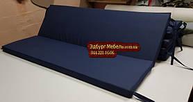 Подушки для поддонов для кафе на завязках