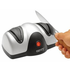 Аппарат для заточки ножей CamryCR 4469 Польша