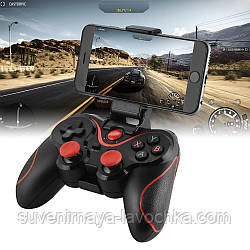 Беспроводной геймпад джойстик X3 для Телефона