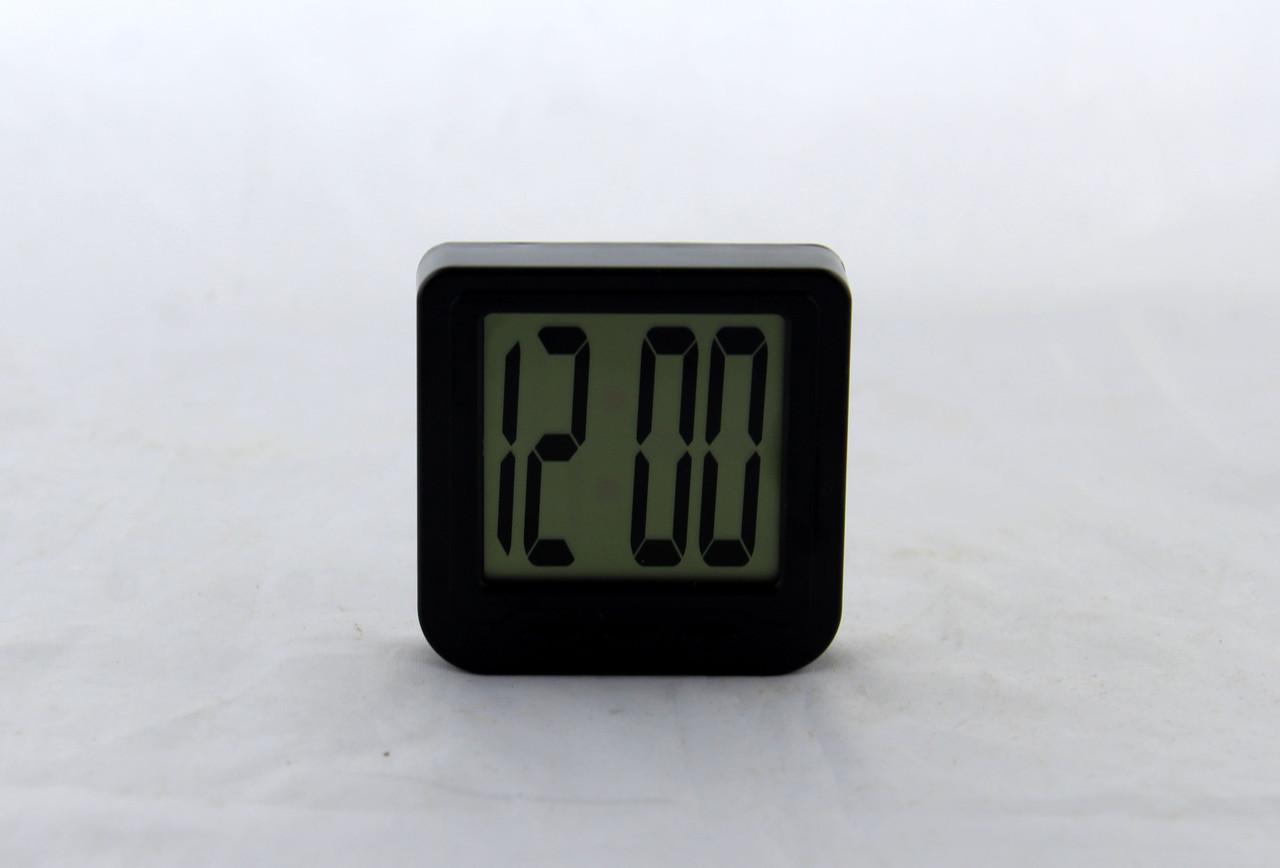 Часы KD 1826 (ОПТОВАЯ цена от 500 шт)