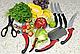 Набор ножей Contour Pro, фото 8