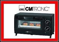 Мини-печь Clatronic MB 3463 8L Германия