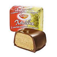 Линия для производства халвы в шоколаде 100 кг/ч Alke
