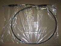 Трос газа (L=1965mm) RVI PREMIUM-340/385 (RIDER)