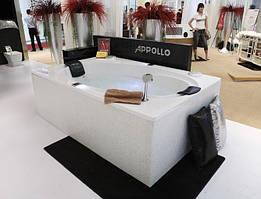 Гидромассажная ванна Appollo AT-9021