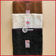 Три согревающих пояса разной шерсти - Комплект (овечья, верблюжья, собачья) Турция