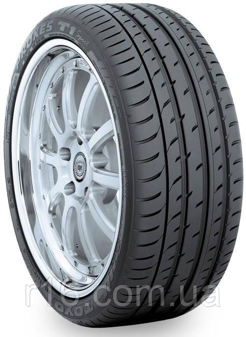 255/55 R18 109 Y Toyo Proxes T1 Sport SUV Япония 33/2018 Лето