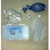 Реанимационный мешок для детей НХ 001- С (Мешок Амбу для детей)