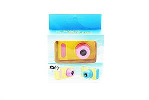 Dvr baby camera / V7 Детский фотоапарат (ОПТОВАЯ цена от 60 шт)