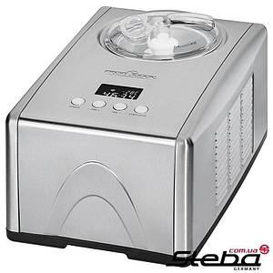 Мороженица Profi Cook PC-ICM 1091 Германия