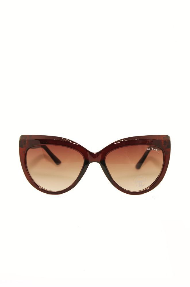 Очки женские С1