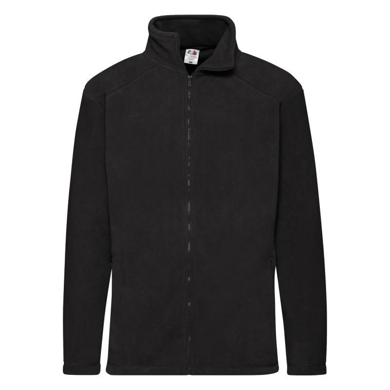 Чоловічий фліс Full Zip Fleece (Розмір: 2XL)