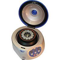 Центрифуга СМ-50 ELMI для пробирок объемом до 2 мл