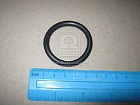 Кольцо 5,2*38,5*49 рессоры упл. RENAULT Kerax,Magnum,Premium (пр-во Febi)