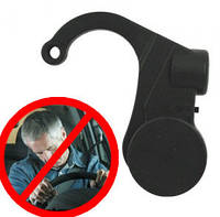 Антизасыпай - Гарнитура АНТИСОН - сигнализация для водителя