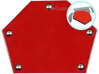 Сварочный магнит ProAs на 22 кг