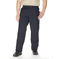 """Брюки тактические """"5.11 Tactical Taclite Pro Pants"""", фото 1"""