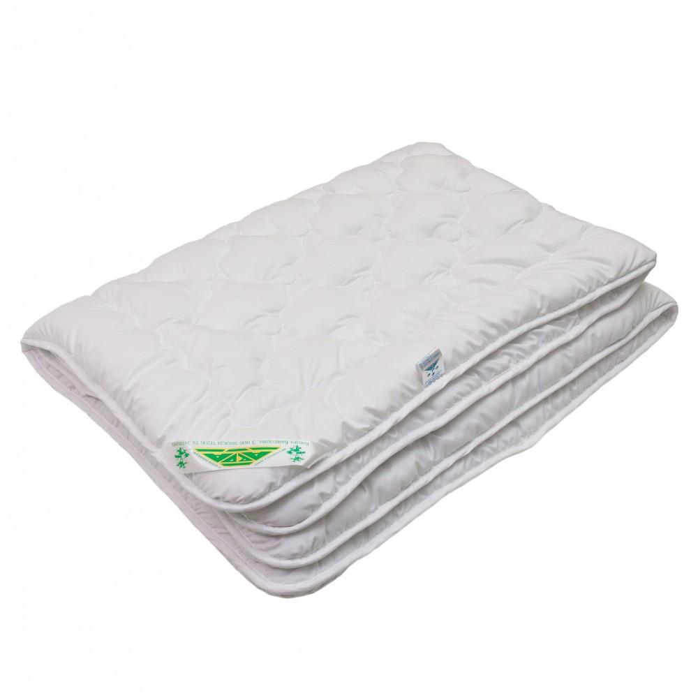 Одеяло «BAMBOO» 150 на 210 см