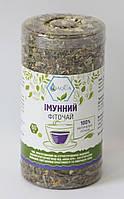 ИММУННЫЙ фито-чай, фото 1