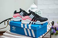 Женские кроссовки Adidas Equipment Support ADV