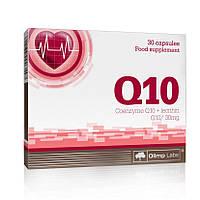 Coenzime Q 10 (30 caps)