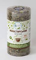 МОНАСТЫРСКИЙ фито-чай, фото 1