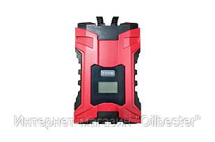 Зарядное устройство Miol - 6В-12В x 6A