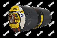 Кровельная бутилкаучуковая герметизирующая лента Alenor BF 300мм*10м.п. графитовая