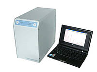 Хроматограф газовый портативный
