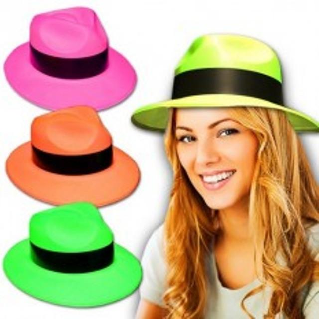 Карнавальные шляпы, шляпы зорро, треуголки ...